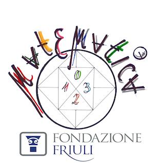 Progetto Matematica 0,1,2,3 ...
