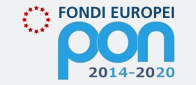 PON-FESR 2014-20